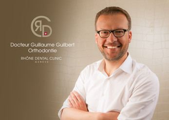 Implant dentaire à Genève par Rhone Dental Clinic