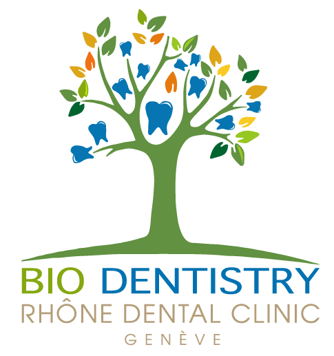 Dental check-up in Geneva by Rhône Dental Clinic